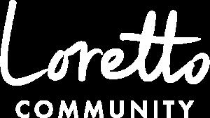 LorettoCommunity-LogotypeWhite